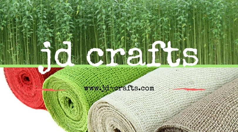 jute manufacturing sectors bangladesh features image
