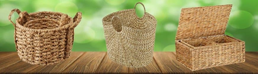 Jd Crafts Jute Bags Manufacturer Wholesaler Supplier Exporter Bd